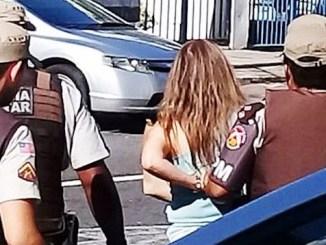 mulher c3a9 presa por se recusar a ser atendida por negros em cafc3a9 de salvador
