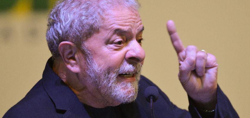 Lula1_-_ABr