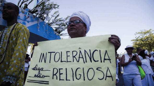 Racismo_ElisângelaLeite_MaréNotícias
