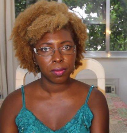Nany Kipenzi