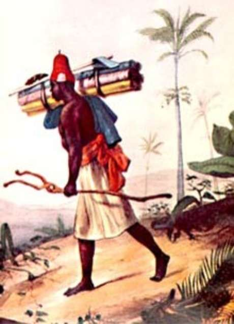 4 - negromuculmano-jean-baptistedebret-1816-1830