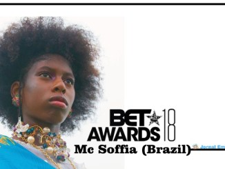 mc soffia beat18