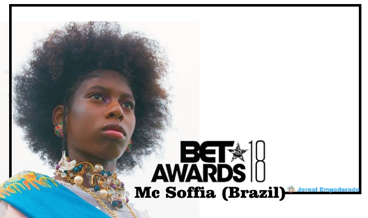mc-soffia-beat18