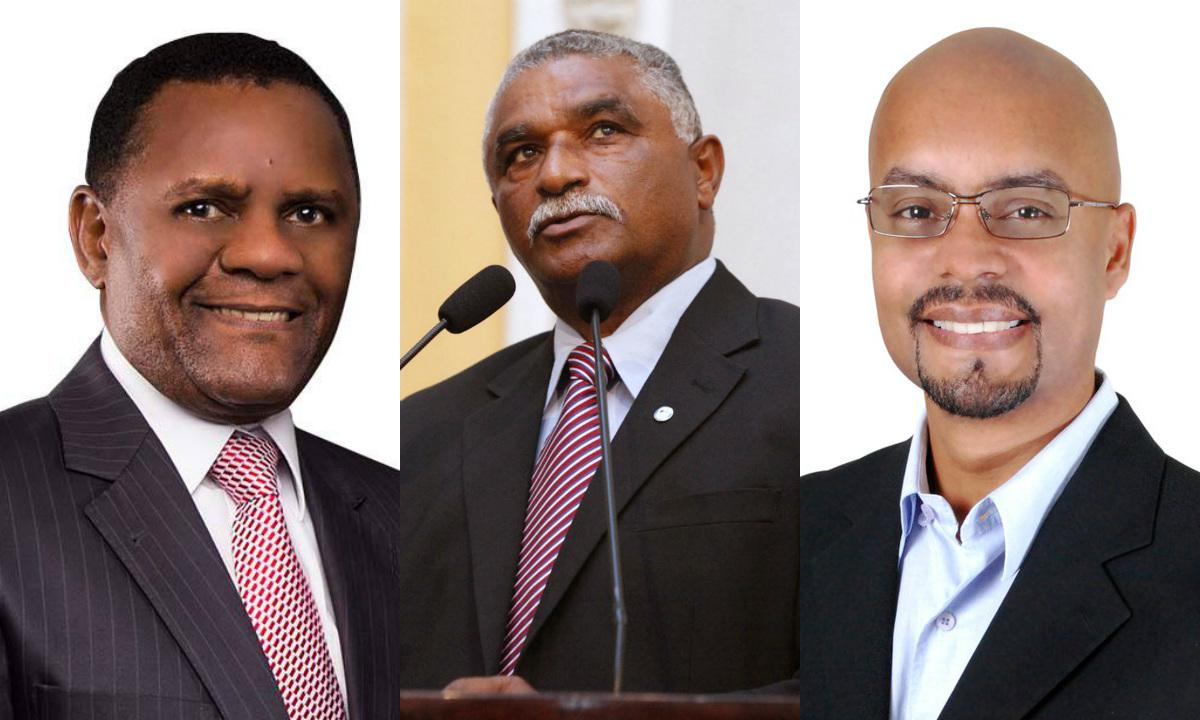 Pernambuco elegeu apenas três negros em 2014