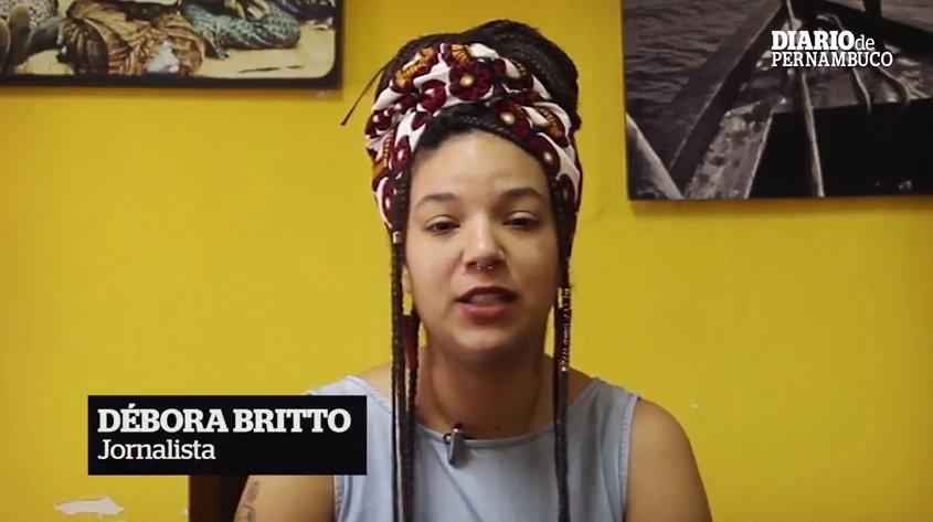 britto - documentary