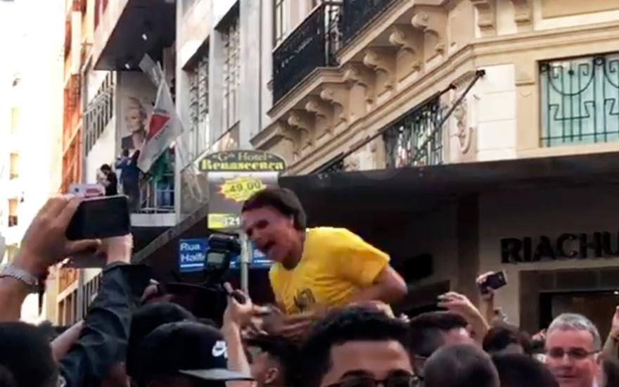 bolsonaro-faca