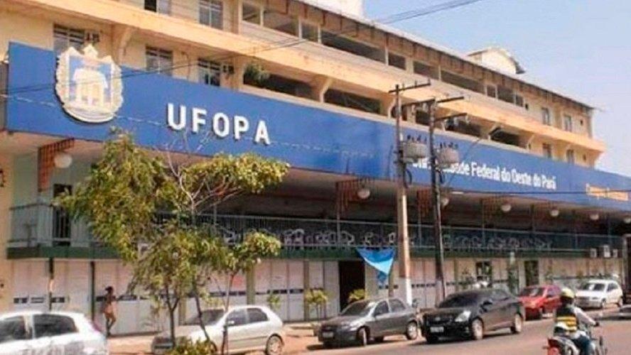 Ufopa2