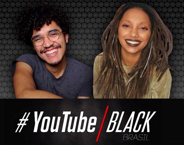 capa youtubers
