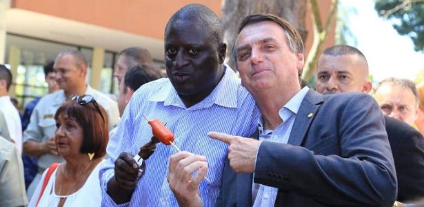 helio-com-o-presidenciavel-jair-bolsonaro