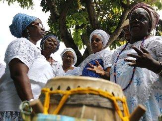 Casos de intolerância religiosa aumentam 2.250 nos últimos 6 anos na Bahia