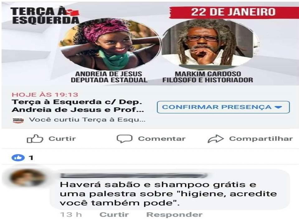 Andréia de Jesus - Markim Cardoso.2