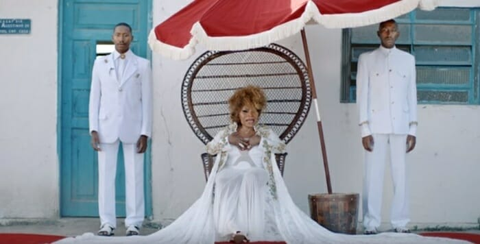 Elza-Soares-2- video still