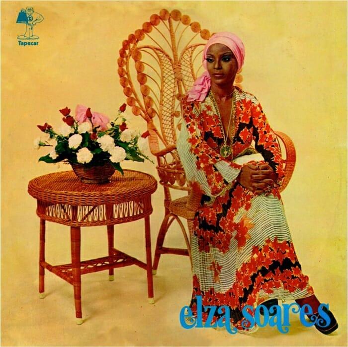 Elza-Soares-album cover