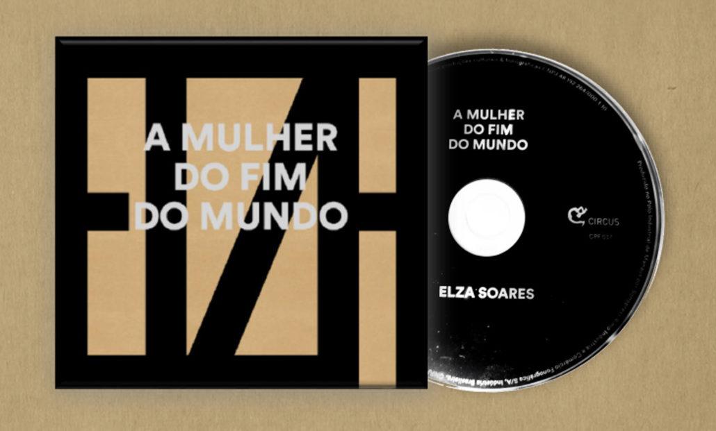 a-mulher-do-fim-do-mundo-elza-soares-album-1030x621