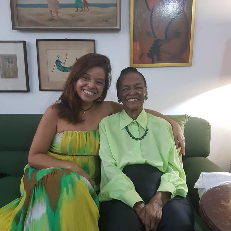 Andréia-Ribeiro-e-Ruth-de-Souza