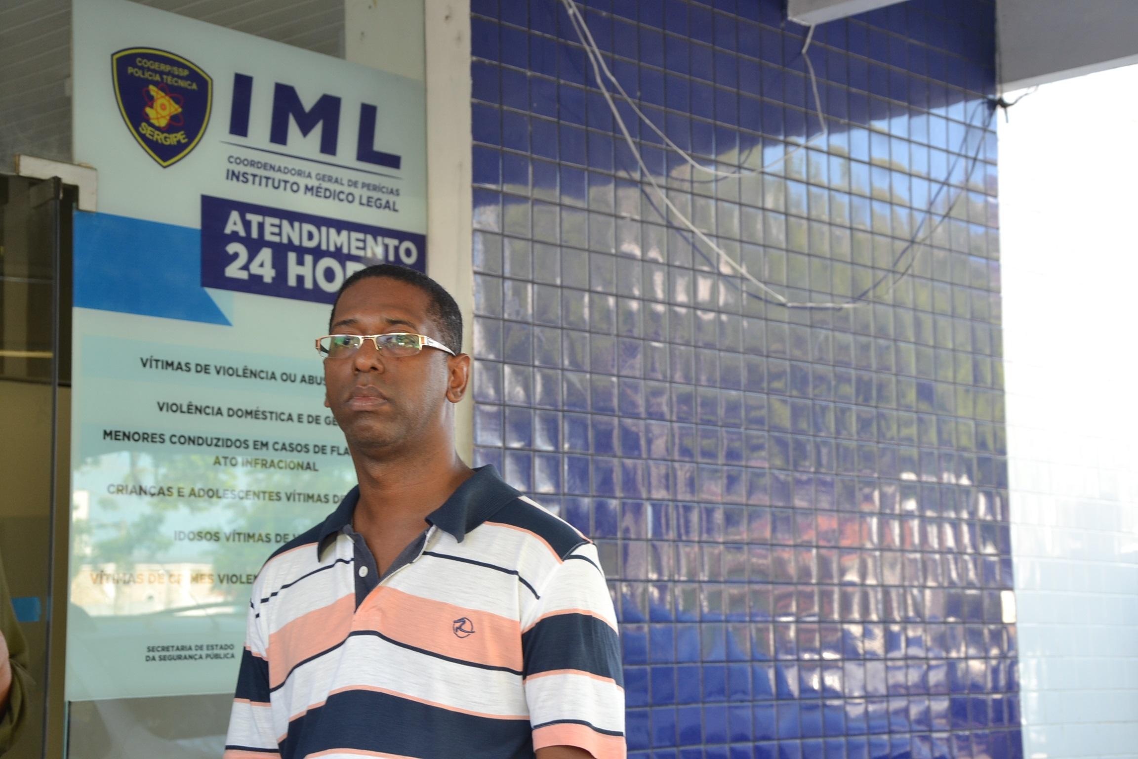 Interior designer shot dead in Civil Police operation in Sergipe