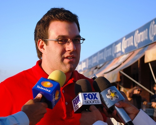 Brazilian Mulattos & Pardos are all of bad character | Secretary of Tourism