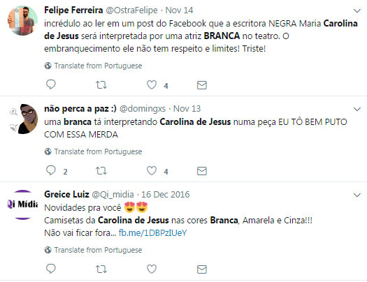 tweets 3