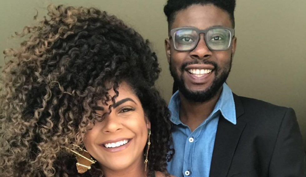 Clube da Preta brings together Afro-fashion and beauty entrepreneurs