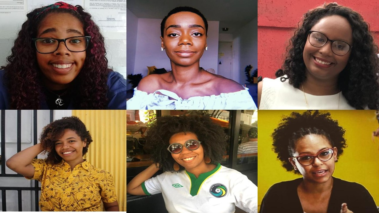 Shopping while Black: 8 black women explain precautions they take