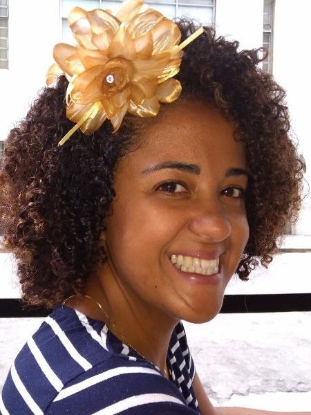 Ana Cristina 3