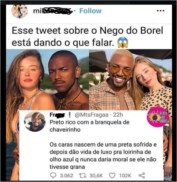 Imagem2 - Nego do Borel (e)