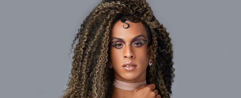 Linn da Quebrada (13 Brazilian Female Rappers Who are Famous in the World)