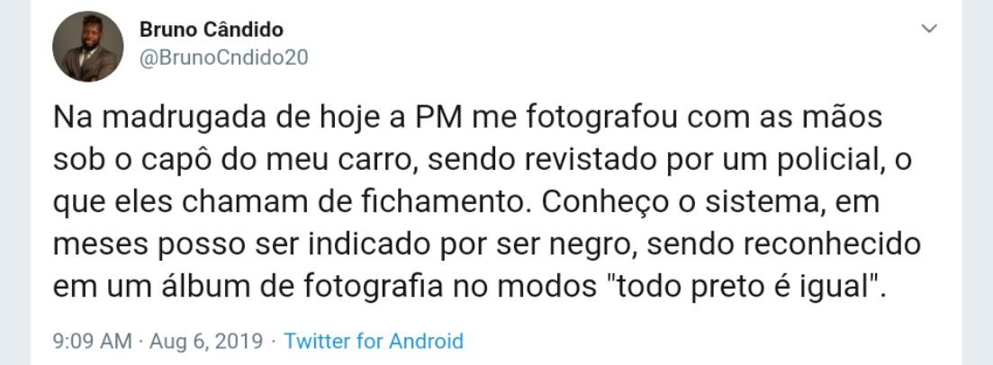 tweet - edit