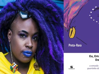 Preta Rara releases book on the work experiences of hundreds of maids