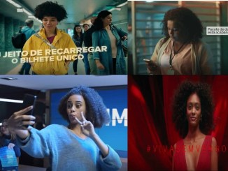 Presence of blacks in TV commercials is Increasing Day by Day