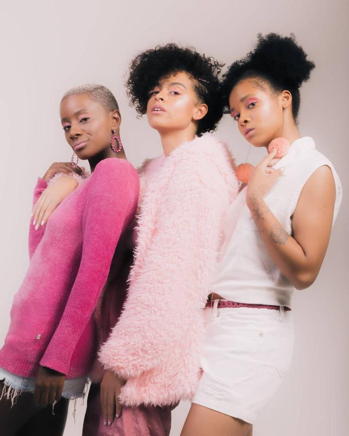Black Barbie Agency Seeks to Promote Black Protagonism