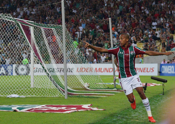 Rags to Riches: The meteoric Rise of Rio futebol player João Pedro