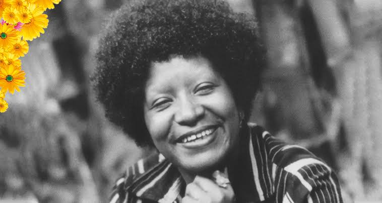 Lélia de Almeida Gonzalez: revolutionized the movement for black Brazilian