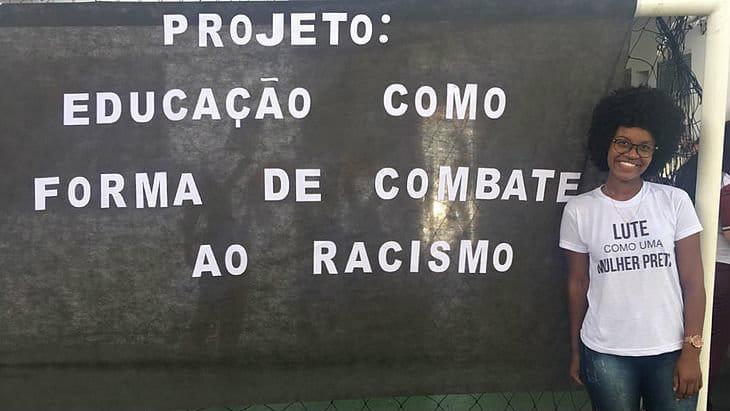 taynara-cristina-silva-vitima-de-racismo