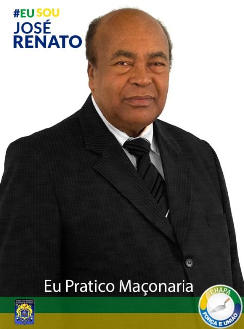 José Renato dos Santos.2