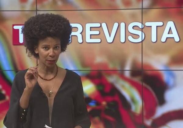Rita Batista
