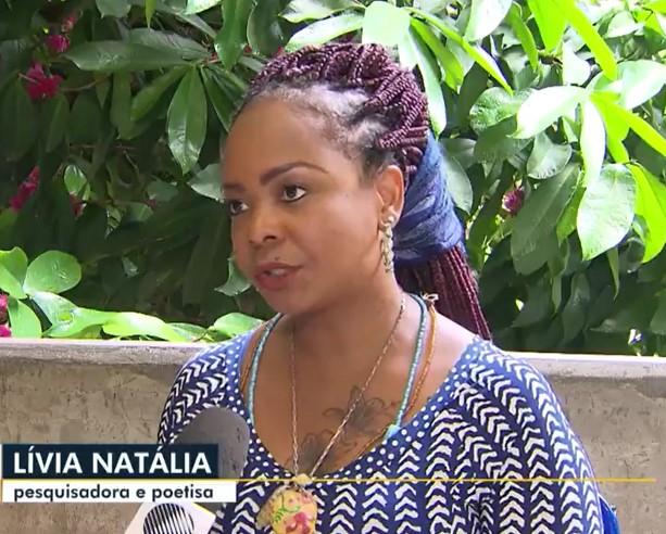 7 - Lívia Natália