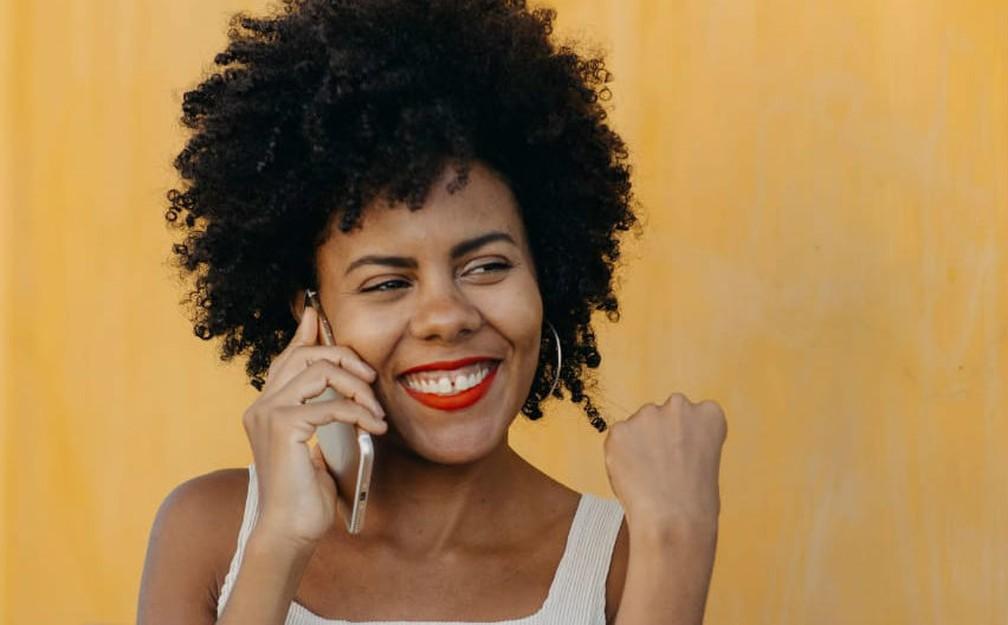 Lorena Ifé, creator of Afrodengo