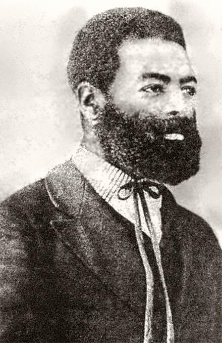 Luiz_Gama_cerca 1860