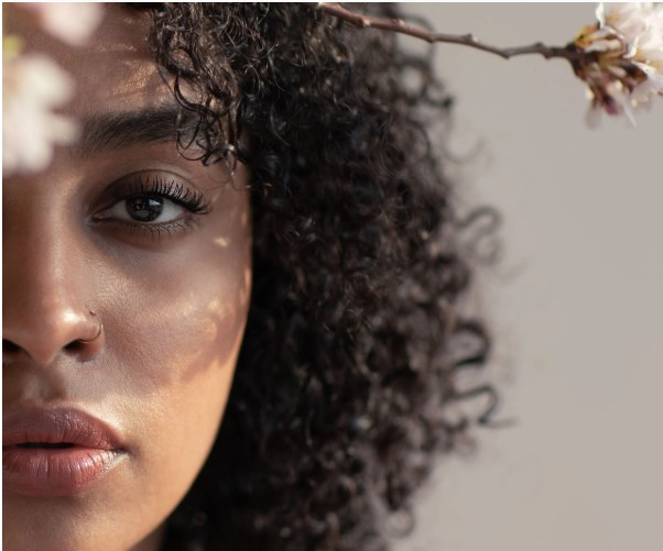 Você é negra How Adjusting To a Structurally Racist Society is like Wearing Armor