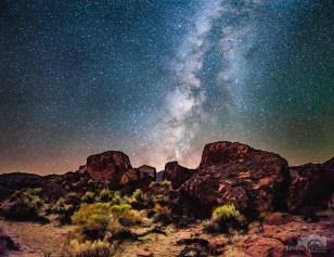 sky-petroglyph-0085-pano