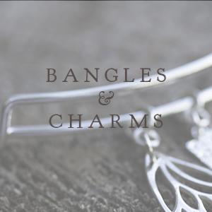 Bangles & Charms