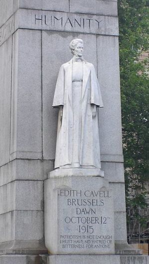 Ac.cavell