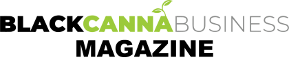 Black CannaBusiness Magazine