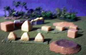 Blocks (Small)