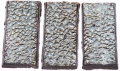 5x Stone Floor 25mm x 50mm bases.