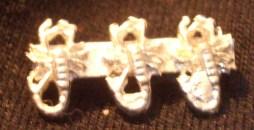scorpion pack
