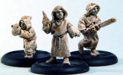 Cultist multi pack
