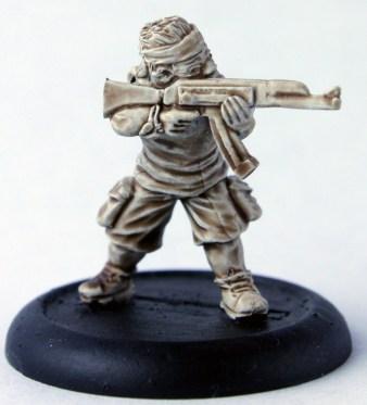 Tcho Tcho with AK47 2