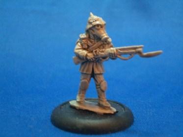 British Trooper 2